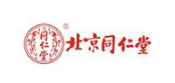 【天蜂奇】北京同仁堂