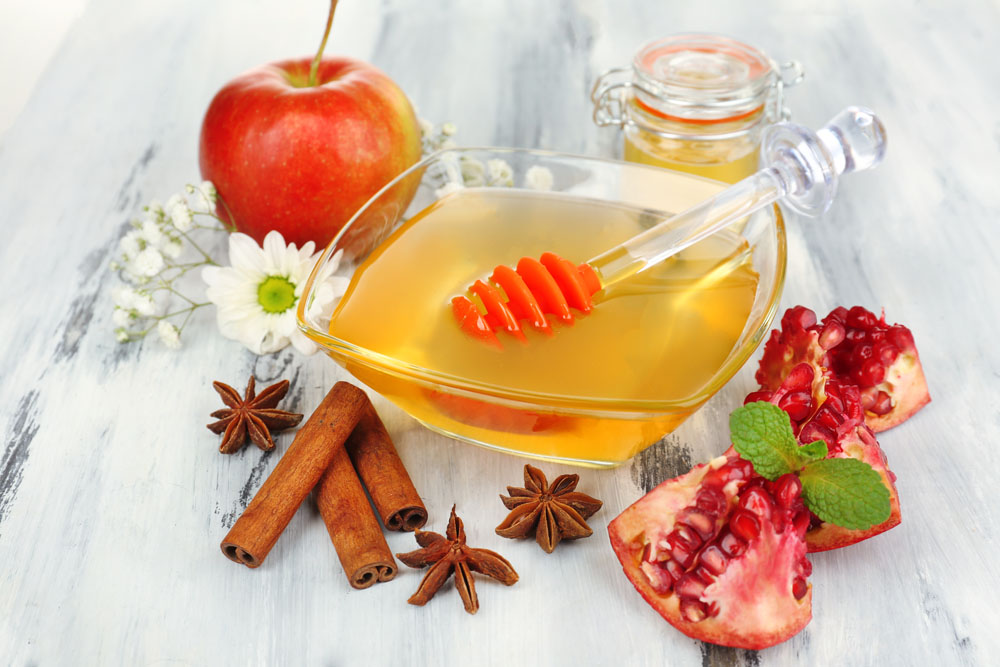 关于中蜂分蜂的几种方法你知道吗?--天蜂奇蜂蜜批发