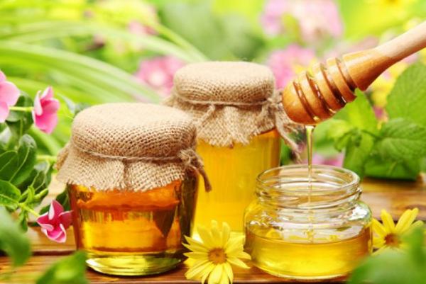 5种简单的方法助您鉴别真假土蜂蜜