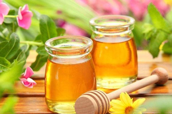 很多卖蜂蜜的人都说自己的蜂蜜是野生的,是真的吗?