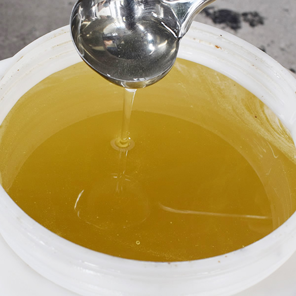 洋槐蜂蜜原料
