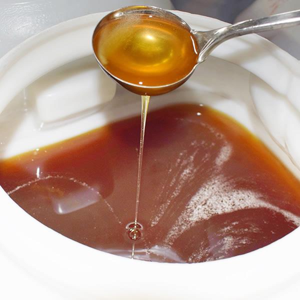 其他蜂蜜原料